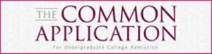 TheCommonApplicationBig